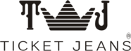 TJ_Logo_50